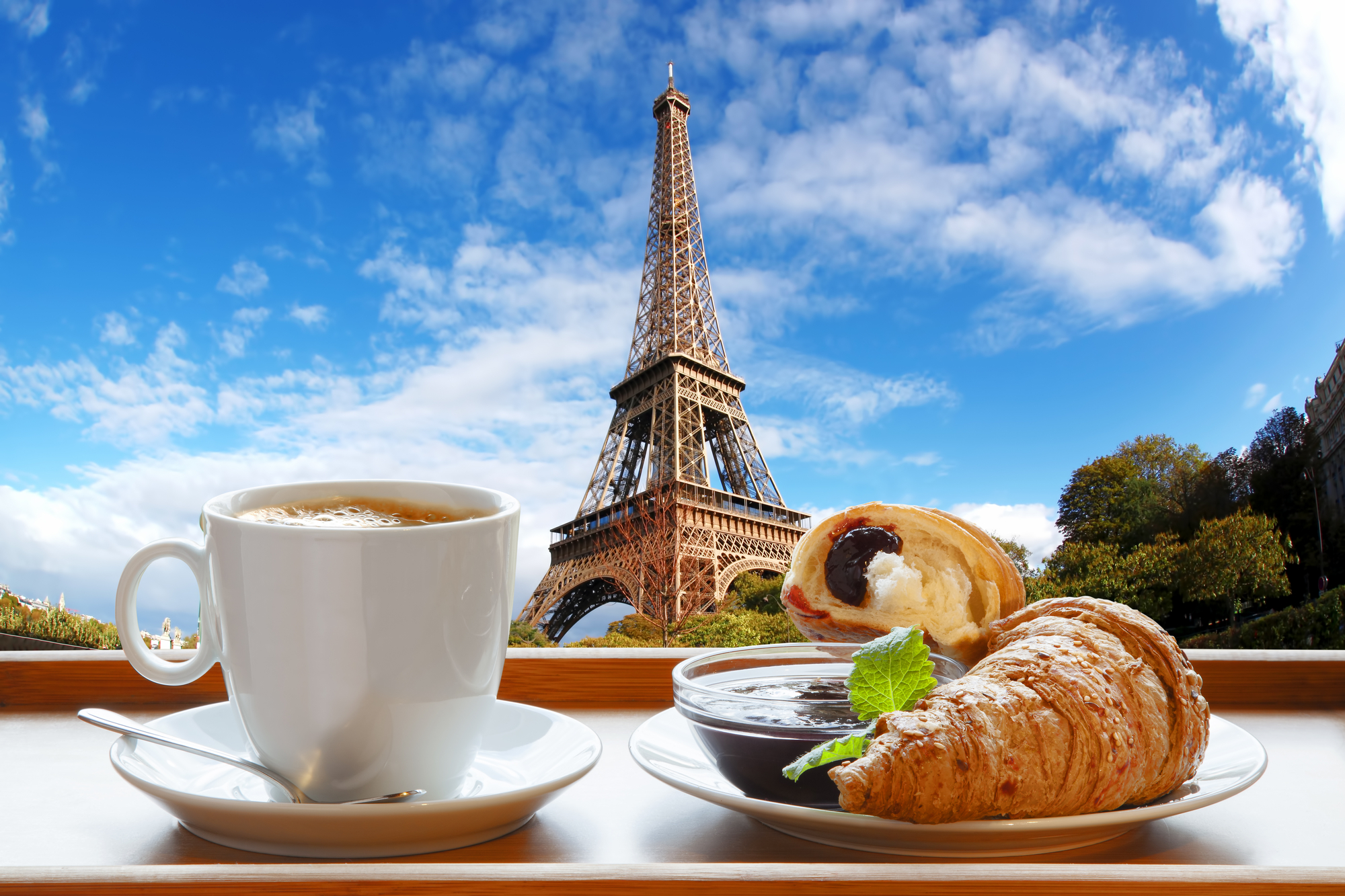 French food