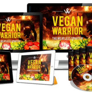 Vegan Warrior Course