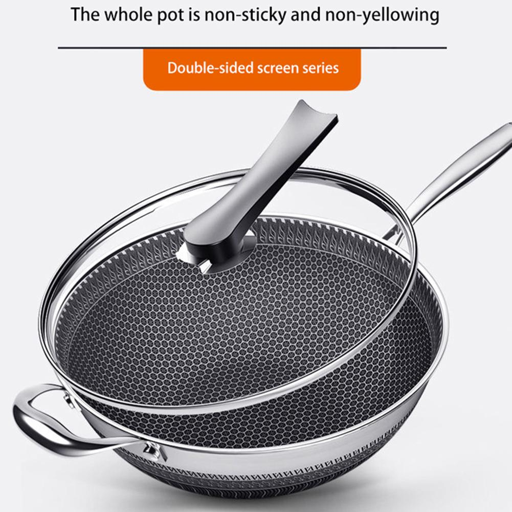 Nonstick-Frying-Pan-Stainless-Steel-Wok-Double-Sided-Screen-Honeycomb-Frying-Pan-With-Glass-Lid-Saute.jpg