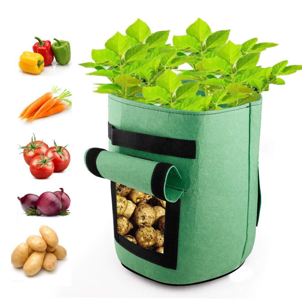 10-7-Gallon-Potato-Grow-Bag-Double-Door-Pot-Nonwoven-Environmentally-Friendly-Indoor-Outdoor-Plant-Bag.jpg
