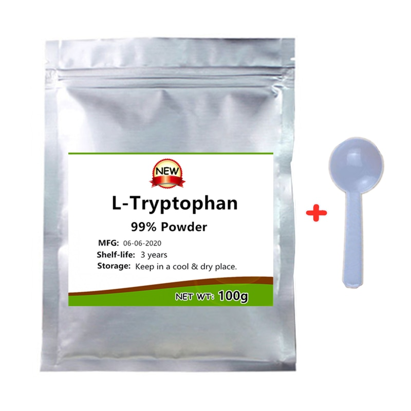 100-Natural-Sleep-Aid-L-Tryptophan-Supplement-to-Encourage-Relaxation-Combat-Stress-Encourage-Restful-Sleep-Tryptophan.jpg