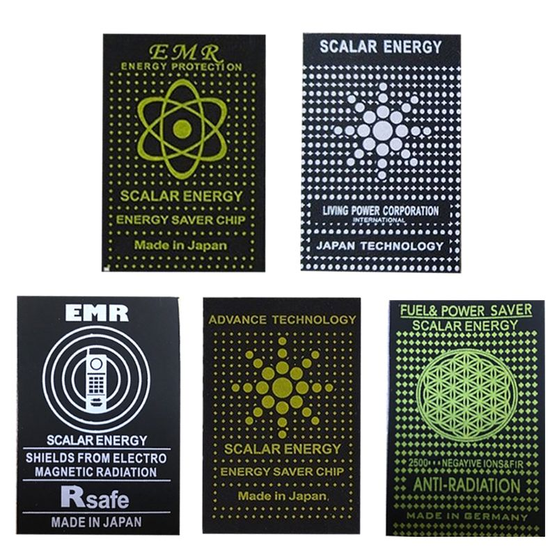 10PCS-EMR-Scalar-Energy-Phone-Sticker-Anti-Radiation-Chip-Shield-Paster-Laptop-Anti-EMP-EMF-Protection.jpg