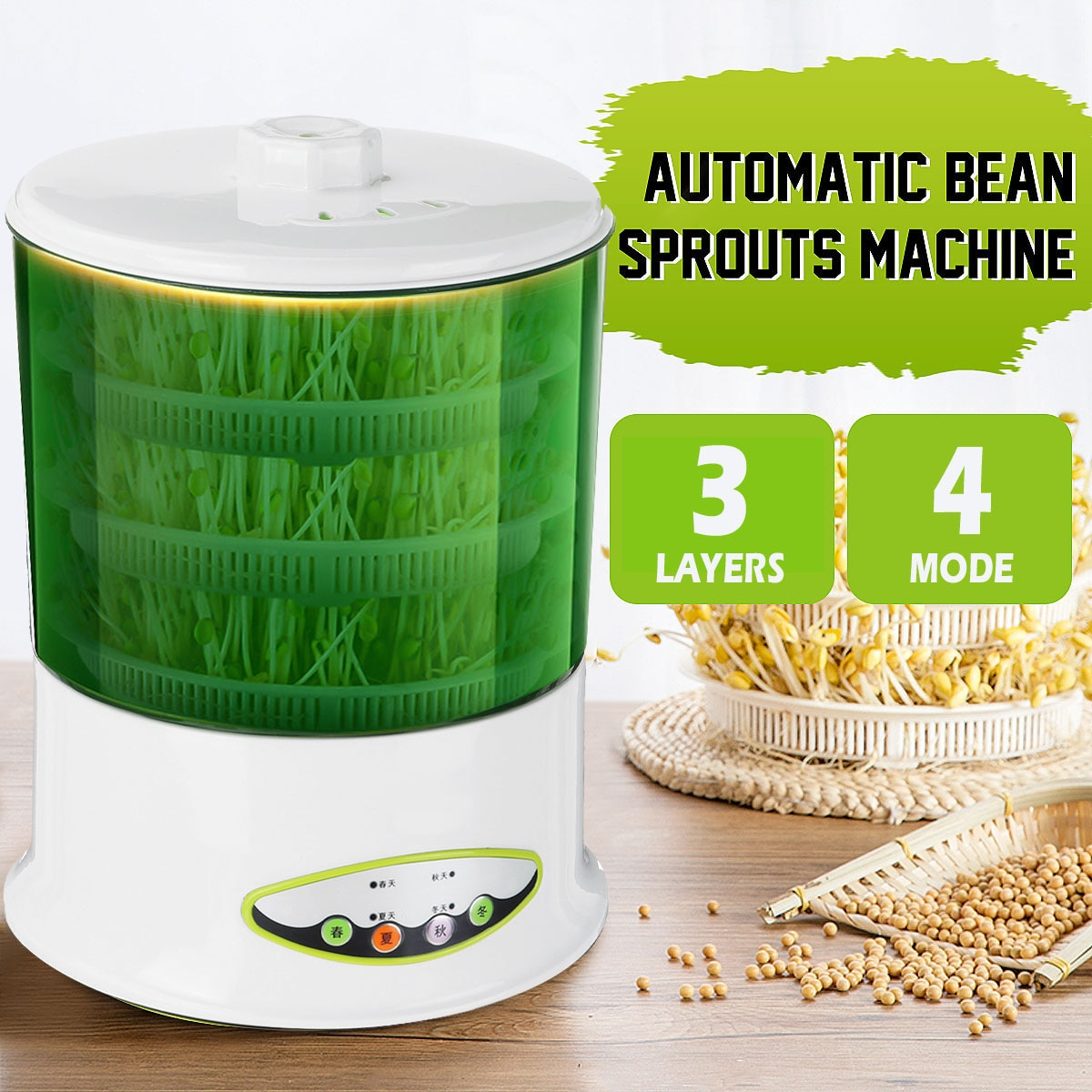 110v-220v-Home-Use-Intelligence-Bean-Sprouts-Machine-Large-Capacity-Thermostat-Green-Seeds-Growing-Automatic-Bean.jpg