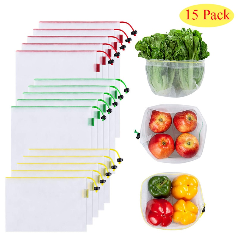 15-Pack-Produce-Bags-Reusable-Zero-Waste-Women-Shopping-Mesh-Bags-With-Drawstring-Toggle-Eco-Friendly.jpg