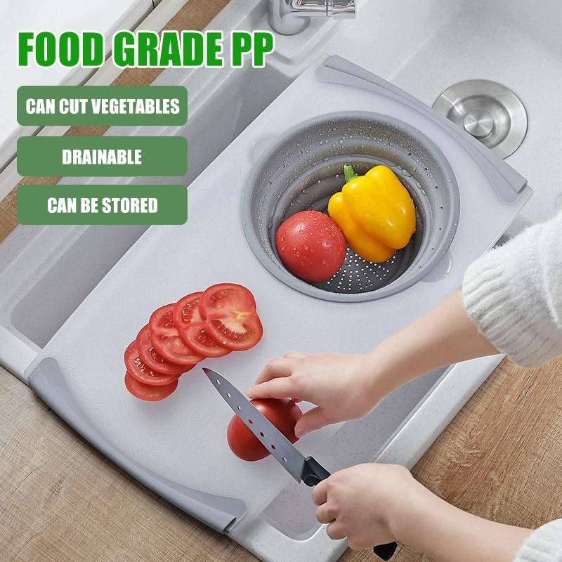 3-in-1-Folding-Cutting-Board-Basket-Collapsible-Dish-Tub-with-Draining-Plug-Colander-Fruits-Vegetable.jpg
