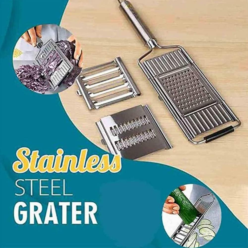 3-in-1-Multi-Purpose-Vegetable-Slicer-Stainless-Steel-Fruit-Potato-Peeler-Grater-Shredders-Food-Chopper.jpg