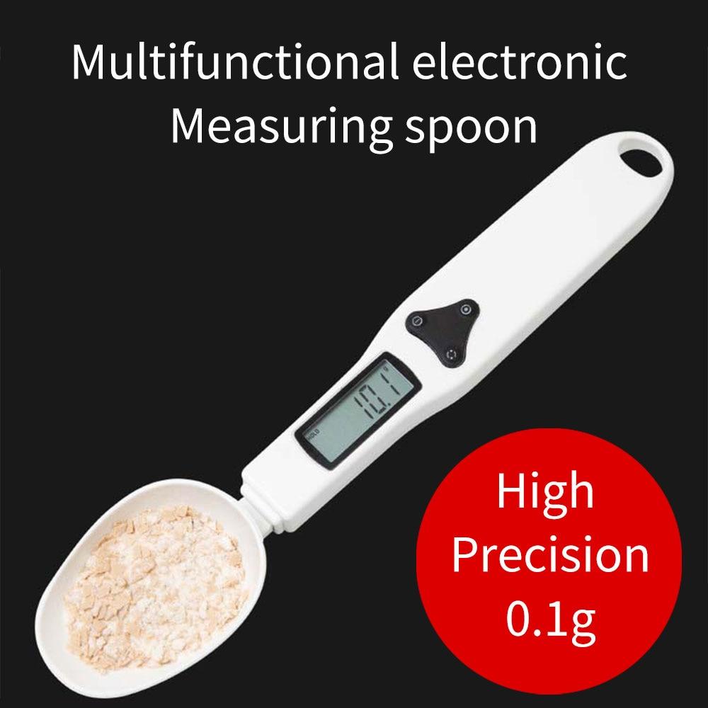 500g-0-1g-LCD-Display-Digital-Kitchen-Measuring-Spoon-Electronic-Digital-Spoon-Scale-Mini-Kitchen-Scales.jpg