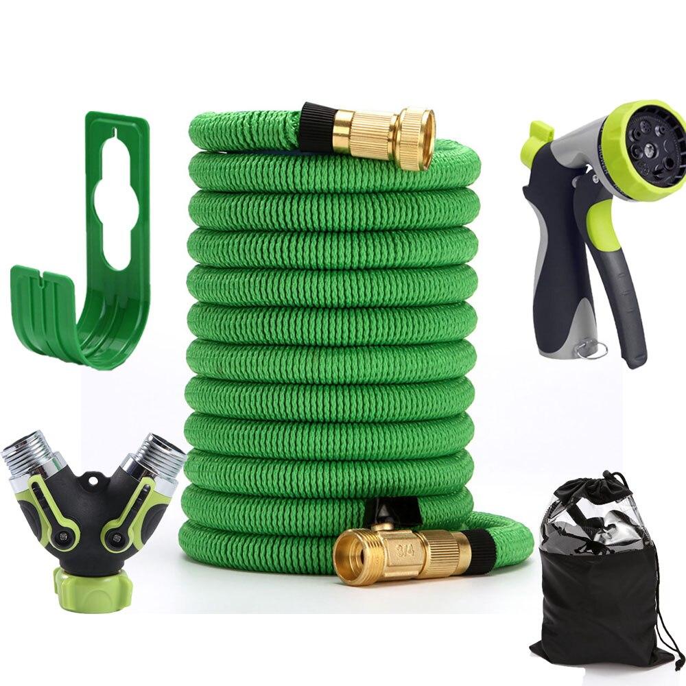 50Ft-100Ft-Extendable-Magic-Flexible-Garden-Hose-Green-hose-watering-hose-High-Pressure-Water-Jet-Spray.jpg