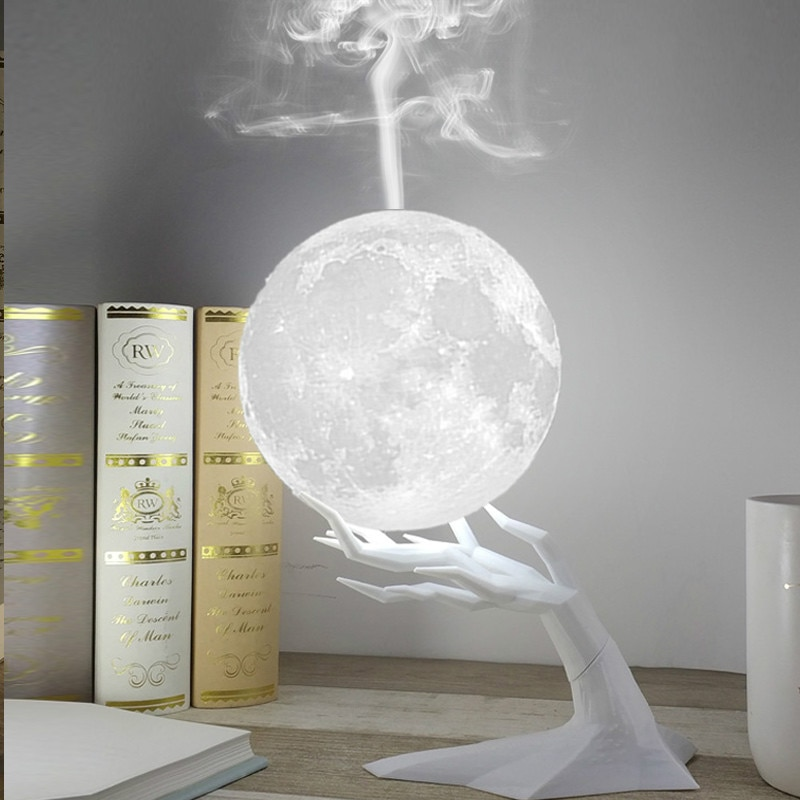 Acecorner-Moon-LED-Night-Lamp-880ML-Ultrasonic-Air-Humidifier-Aroma-Essential-Oil-Diffuser-USB-MistMaker-Humidificador.jpg