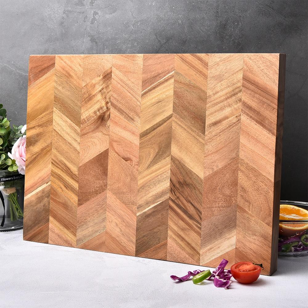 BILL-F-Chopping-Board-Acacia-Wood-Kitchen-Cutting-Board-with-End-Grain-Large-Wooden-Chopping-Boards.jpg