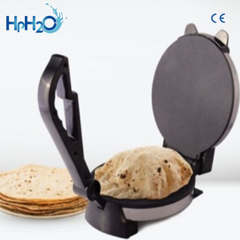 CE-CB-approved-2000W-12-inch-non-stick-chapati-tortilla-Rotimatic-roti-maker-roti-Chapati-making.jpg