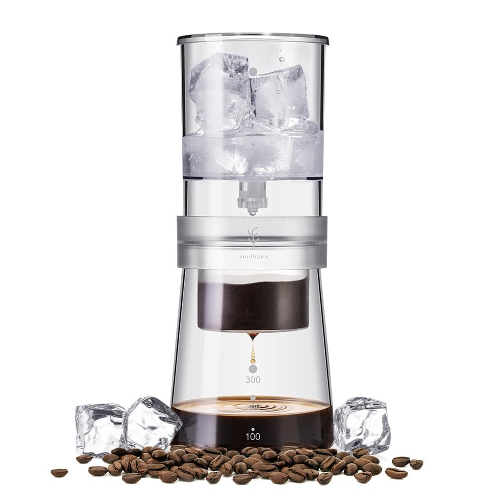 Cold-Brew-Coffee-Maker-Ice-Drip-Coffee-Filter-Glass-Percolators-Espresso-kitchen-Barista-Tools-Dripper-Iced.jpg