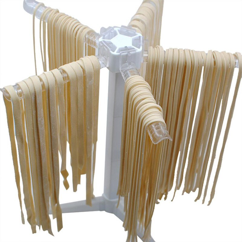 Collapsible-Pasta-Drying-Rack-Spaghetti-Dryer-Stand-Noodles-Drying-Holder-Hanging-Rack-Pasta-Cooking-Tools-Kitchen.jpg