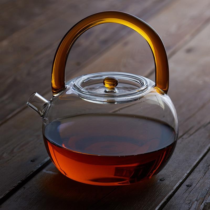 Creative-Heat-Resistant-Apple-Shape-Glass-Tea-Pot-Flower-Tea-Set-Puer-kettle-Coffee-Teapot-780ml.jpg