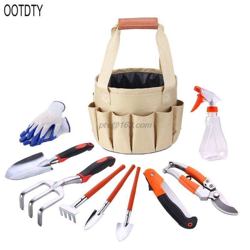 Garden-Tool-Set-10-Pcs-set-Multi-Functional-Garden-Kit-Practical-Trowel-Rake.jpg