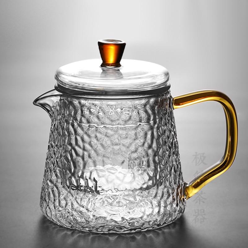 Glass-Teapot-Set-Household-Office-Heat-Resistant-High-Temperature-Explosion-Proof-Teaware-Tea-Infuser-Tea-Set.jpg