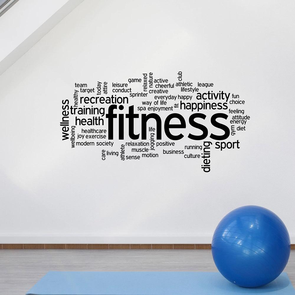 Health-Wellness-Words-Wall-Stickers-Decor-Fitness-Home-Gym-Center-Vinyl-Wall-Decal-Modern-Livingroom-Home-22.jpg