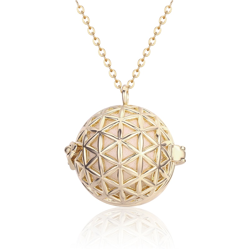 Hollow-Flower-Of-Life-Round-Ball-Perfume-Bottle-Essential-Oil-Diffuser-Pendant-Necklace-Women-Girls-Pingente.jpg