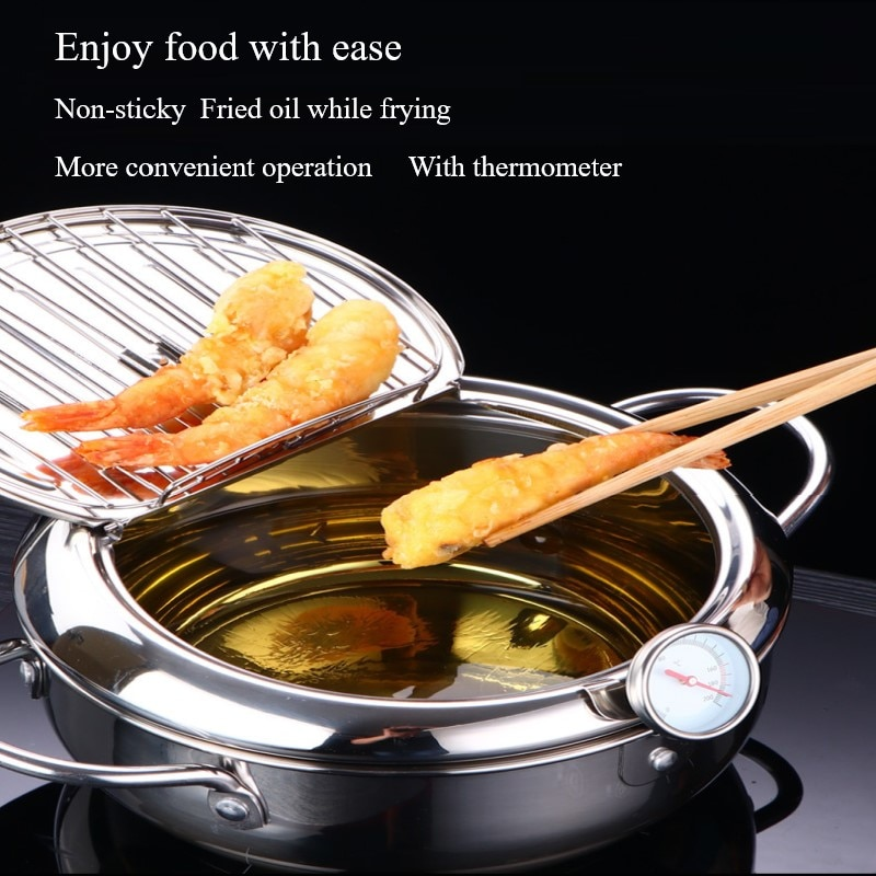 Japanese-Style-Deep-Frying-Pot-Thermometer-Tempura-Fryer-Pan-Temperature-Control-Fried-Chicken-Pot-Cooking-Tools.jpg