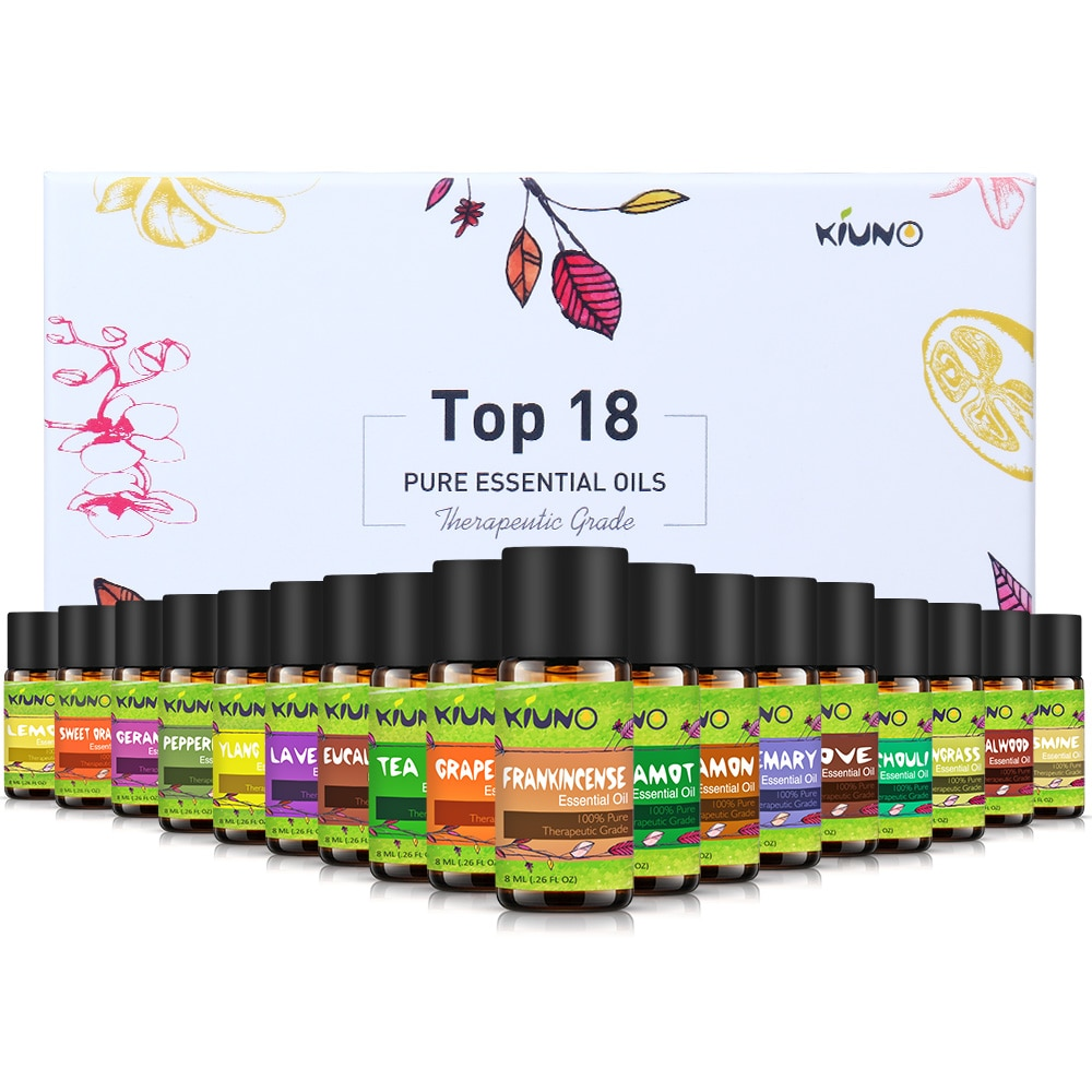 KIUNO-18Pcs-Kit-100-Pure-Essential-Oils-Gift-Set-Humidifier-Massage-Orange-Peppermint-Tee-Tree-Lavender.jpg