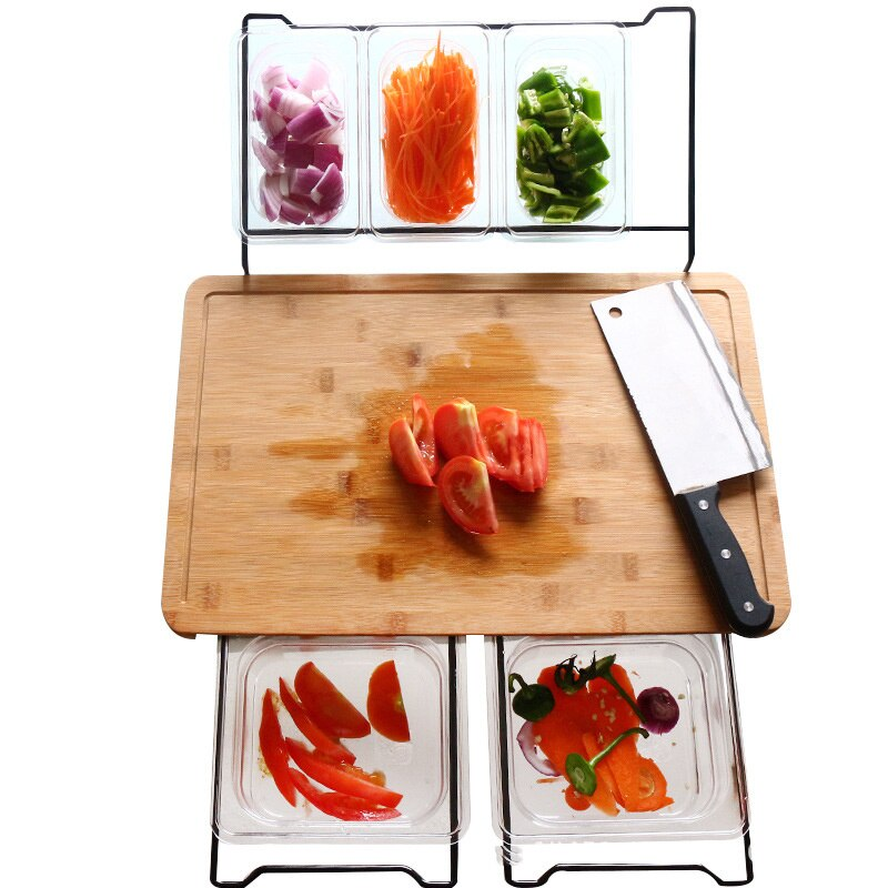 Kitchen-with-Storage-Box-Durable-Multifunction-Bamboo-Fruit-Practical-Food-Cutting-Board-Hardware-Detachable-Smooth-Vegetable.jpg