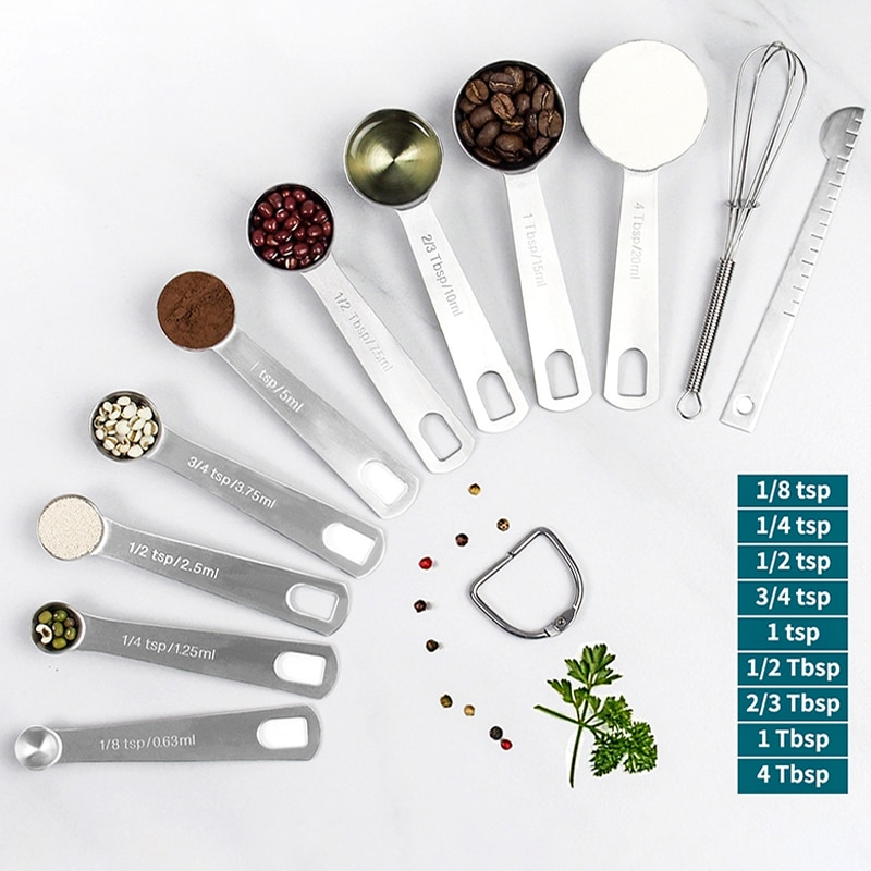 Measuring-Spoons-Set-Heavy-Duty-Stainless-Steel-Measuring-Tools-For-Kitchen-Cooking-and-Home-Baking.jpg