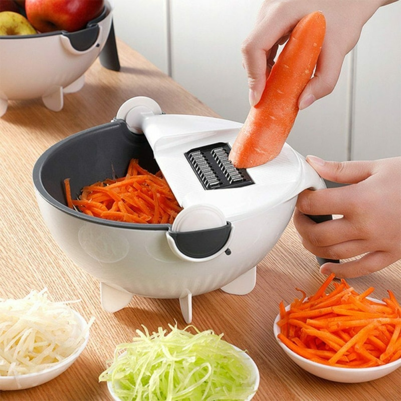 Multi-Manual-Slicer-Drainer-Bowl-Vegetable-Fruit-Cutter-Kitchen-Gadget-Chopper-Grater-With-Rotate-Drain-Basket.jpg