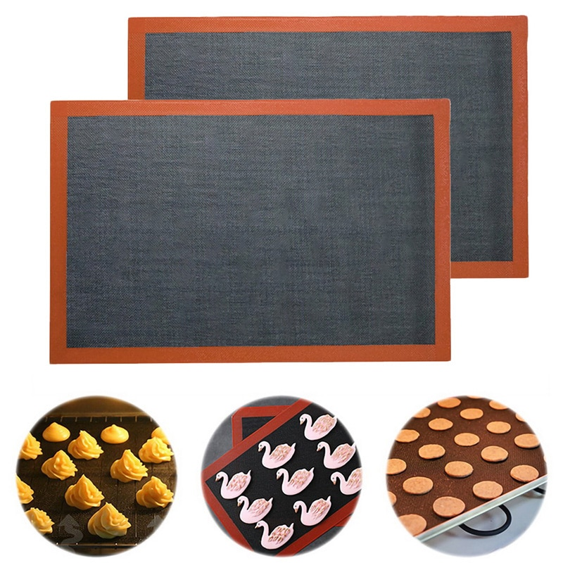 Perforated-Silicone-Baking-Mat-Non-Stick-Baking-Oven-Sheet-Liner-for-Cookie-Bread-Macaroon-Biscuits-Kitchen.jpg