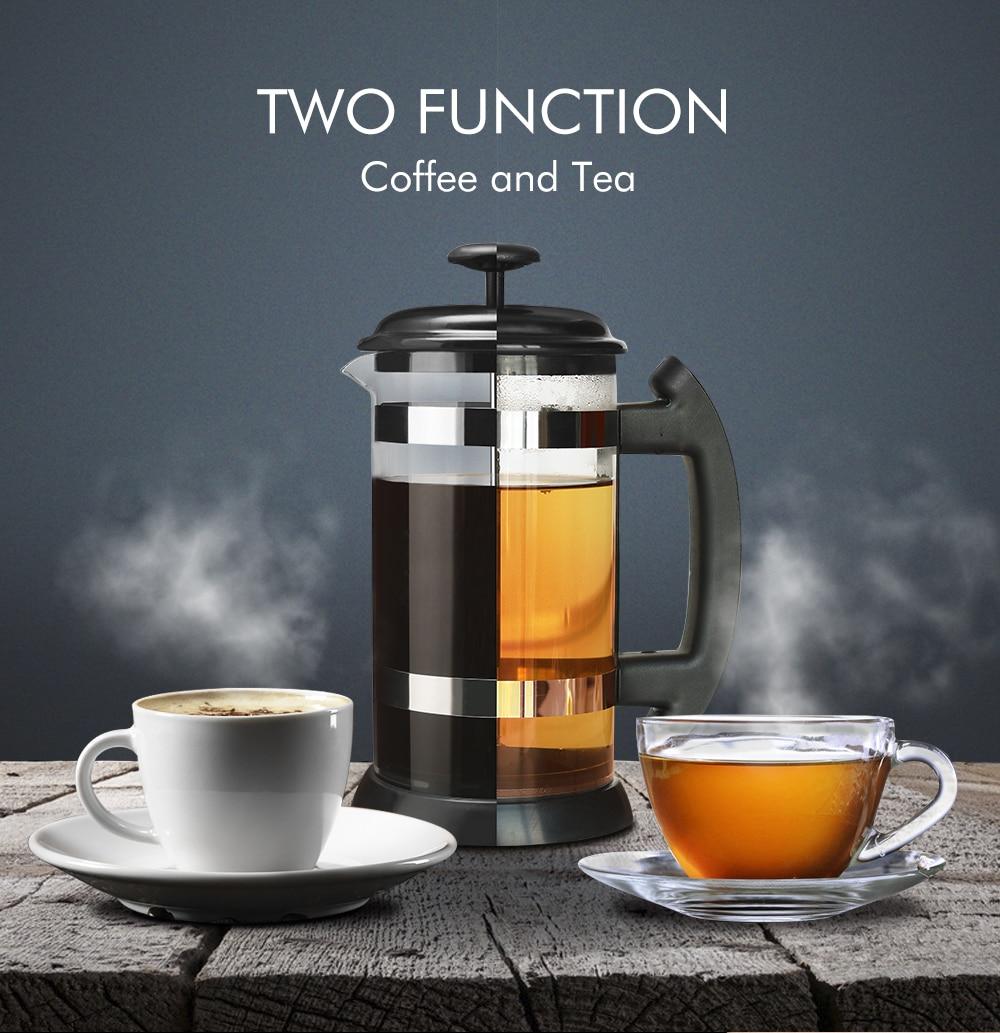 Portable-Manual-French-Presses-Pot-Coffee-Maker-Filter-Pot-Household-Coffee-Machine-Coffee-Pot-Percolator-Tool.jpg