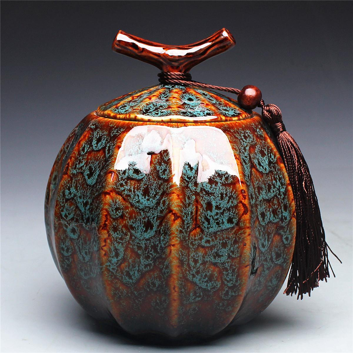 Pumpkin-Style-Tea-Jar-Ceramic-Tea-Barrel-Black-Tea-Sealed-Tank-Storage-Tank-Puer-Teacaddy-5.jpg
