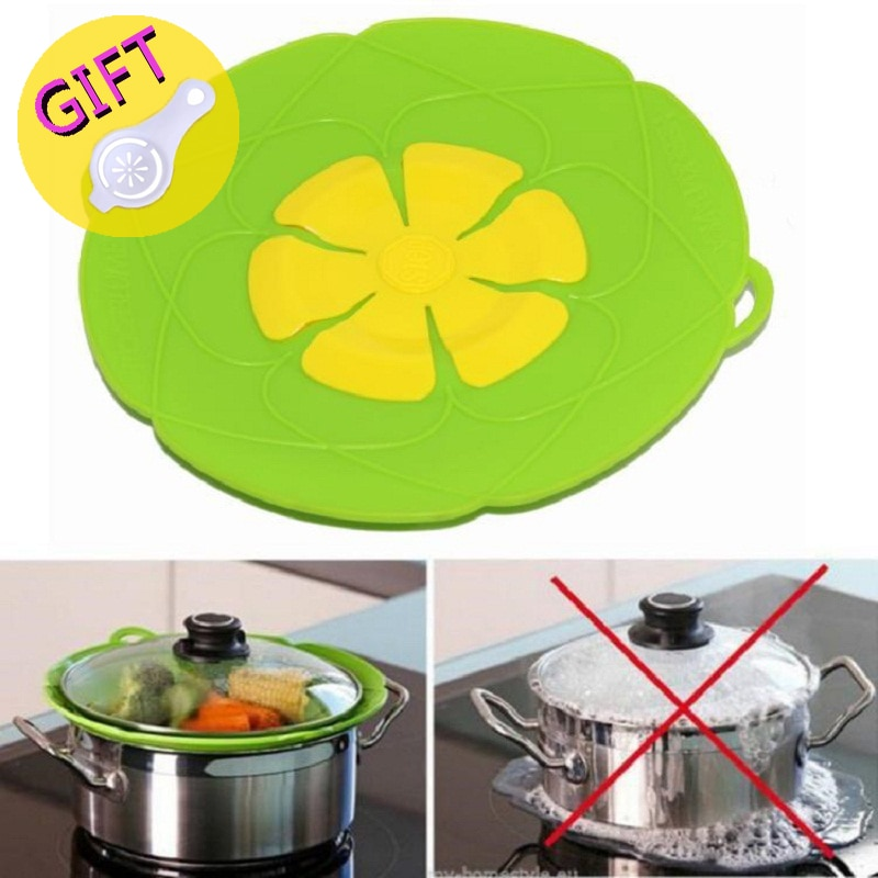 Silicone-lid-Spill-Stopper-Cover-For-Pot-Pan-Kitchen-Accessories-Cooking-Tools-Flower-Cookware-Home-Kitchen.jpg