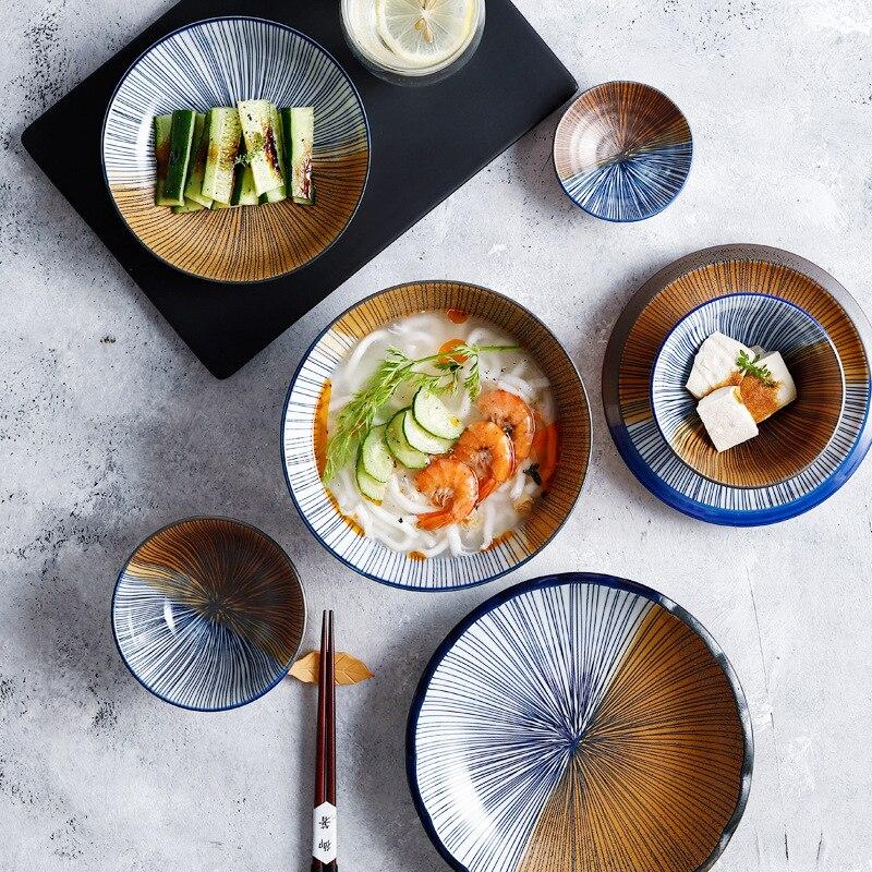 Simple-Style-Plate-Bowl-Food-Dish-Japanese-Porcelain-Tableware-Rice-Steak-Sushi-Noodles-Dinnerware-Set.jpg