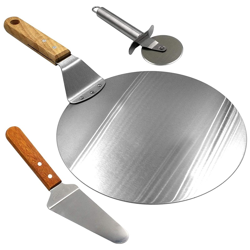 Stainless-Steel-Pizza-Peel-10-Inch-Round-Metal-Pizza-Peel-with-Wood-Handle-and-Pizza-Cutter.jpg
