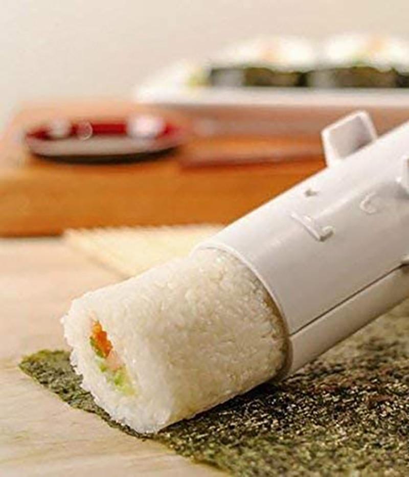 Sushi-Maker-Roller-Rice-Mold-Sushi-Bazooka-Vegetable-Meat-Rolling-Tool-DIY-Sushi-Making-Machine-Kitchen.jpg