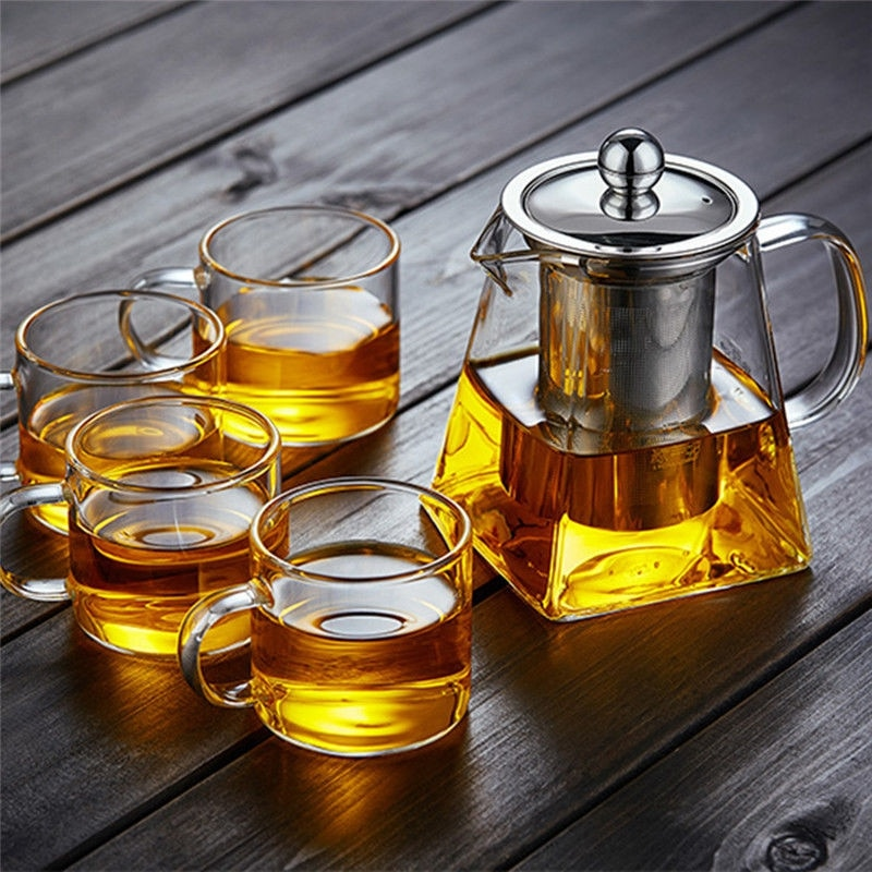 Tea-Pot-Thick-Glass-Teapots-Stainless-Steel-Filter-Set-350ML-550ML-750ML-Heat-Resistant-Chinese-Kung.jpg