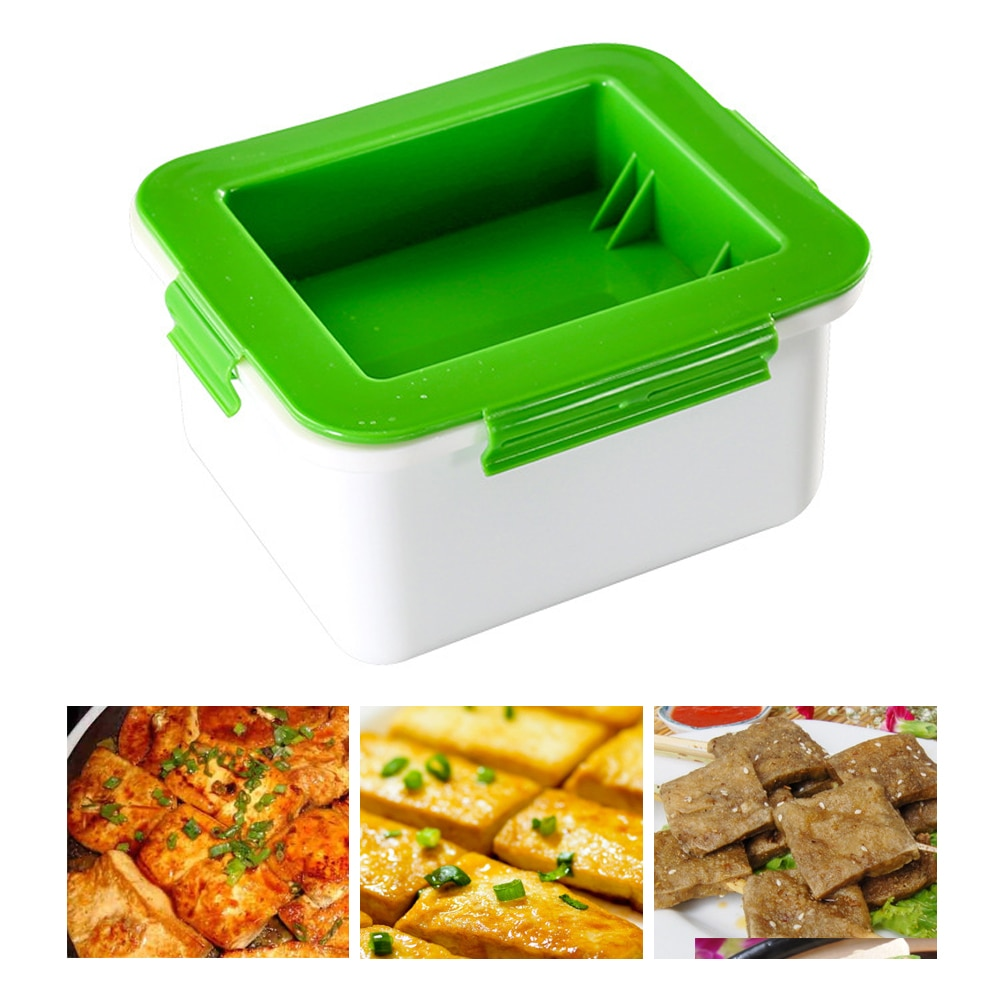 Tofu-Presses-Kitchen-Tofu-Drainer-Plastic-Tofu-Drain-Box-Kitchen-Tools.jpg