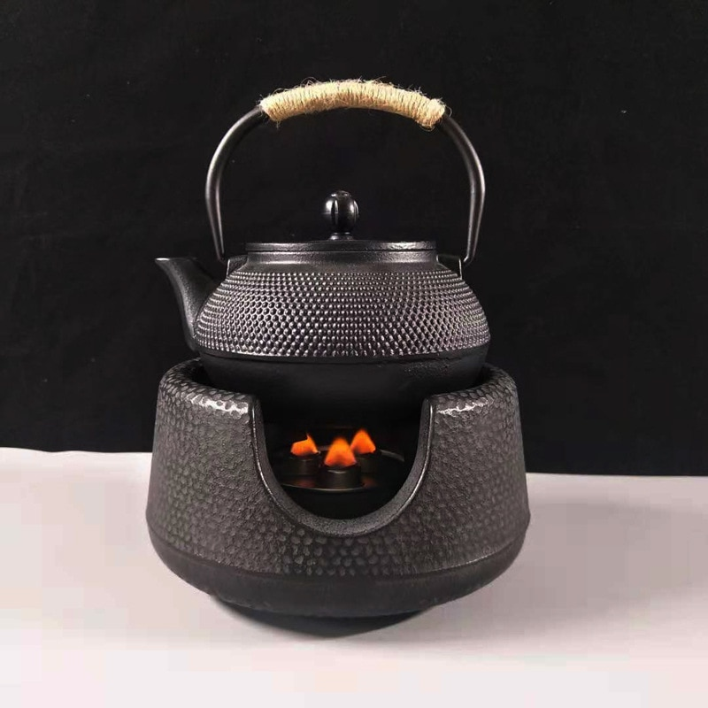 Traditional-Chinese-Tea-Set-Kungfu-Teapot-Set-with-Filter-Cast-Iron-Handmade-Uncoated-Cast-Iron-Kettle.jpg