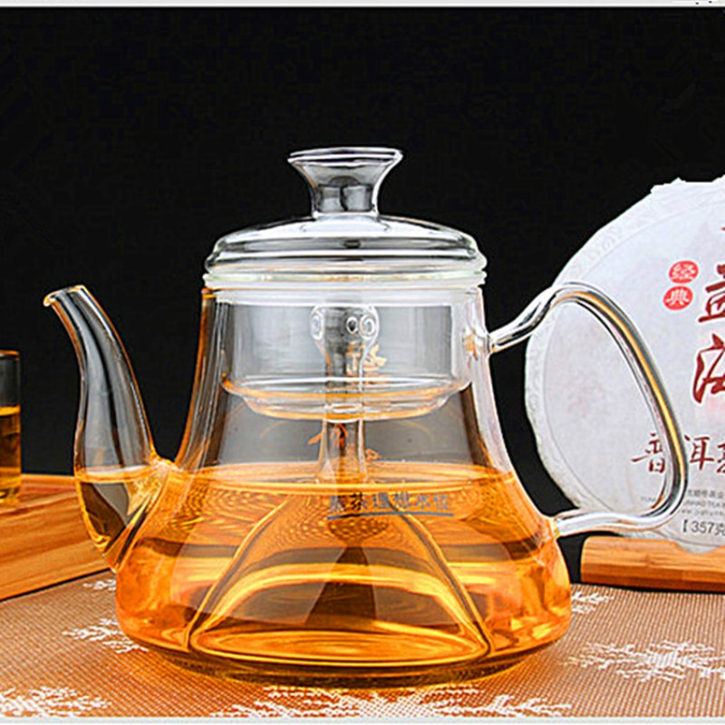 Transparent-thick-glass-steaming-teapot-traditional-chinese-tea-set-kettle-tea-pot-tea-kettle.jpg