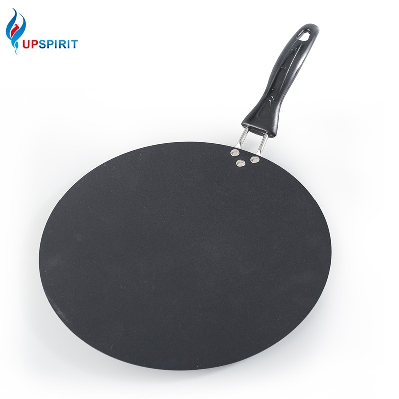 Upspirit-30cm-Iron-Round-Griddle-Non-stick-Crepe-Pan-for-Pancake-Egg-Omelette-Fying-Gas-Induction.jpg