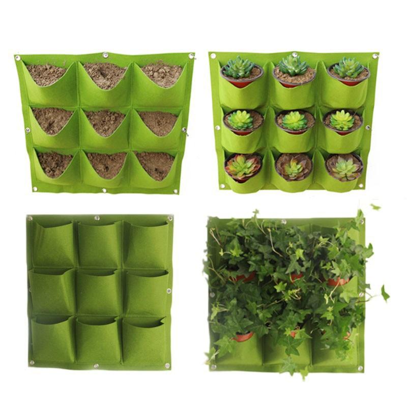 Wall-Hanging-Planting-Bags-6-9-12-18-Pockets-Green-Growing-Bag-Planter-Vertical-Garden-Vegetable.jpg