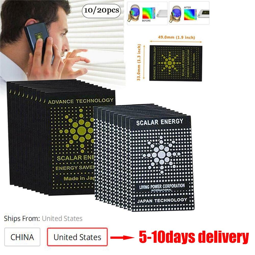 10-20-Pcs-Anti-Radiation-Shield-EMF-Protection-Neutralizer-Sticker-Scalar-Energy-Quantum-Shield-For-Cell.jpg