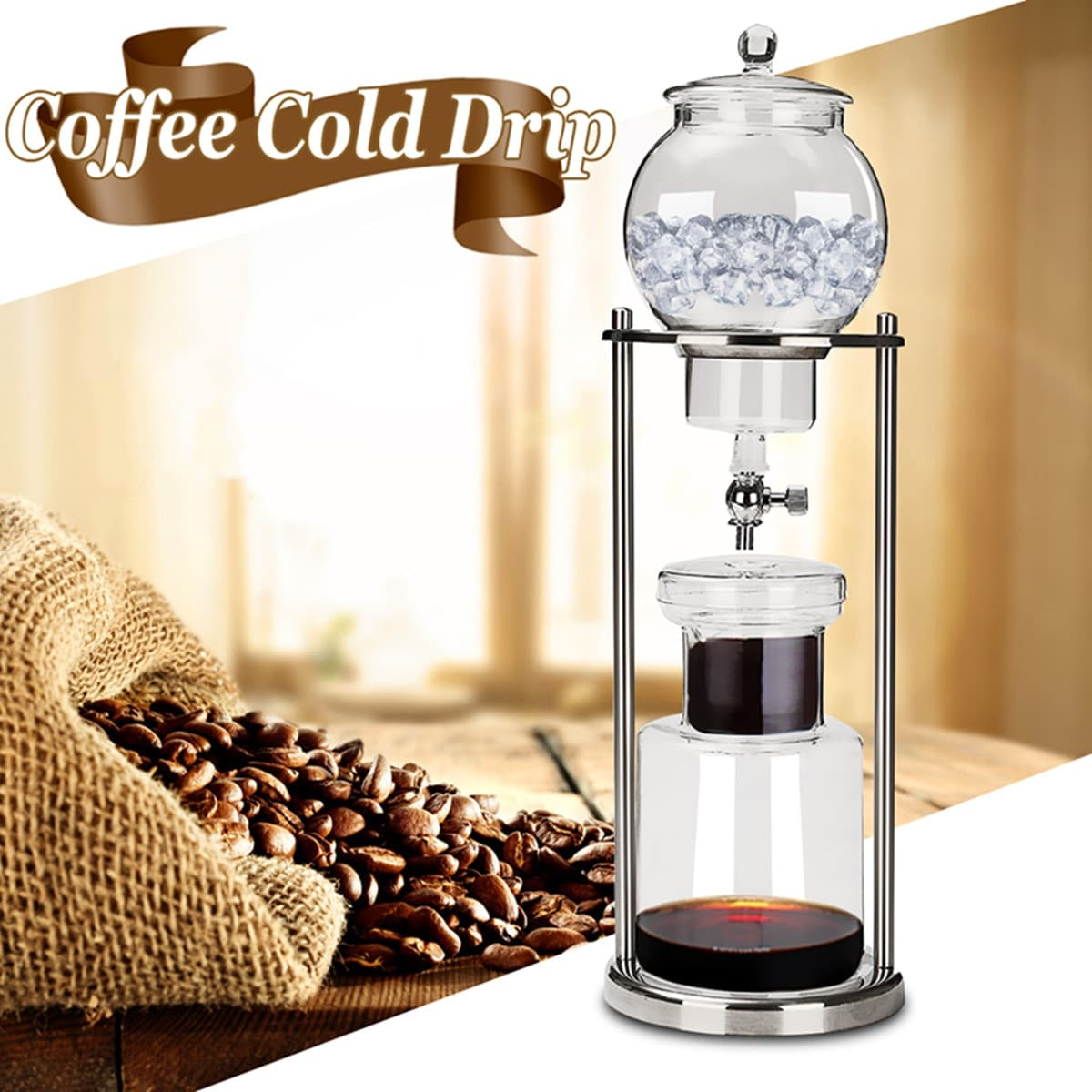 1000ML-Dutch-Coffee-Cold-Brew-Drip-Ice-Water-Hand-Coffee-Maker-Serve-For-10-Cups.jpg