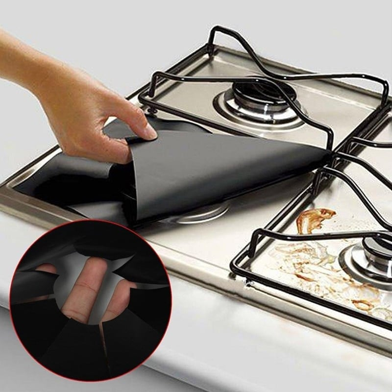 4PCS-Set-Gas-Stove-Protector-Reusable-Washable-Gas-Stove-Stovetop-Burner-Protector-Liner-Mat-Cooker-Cover.jpg