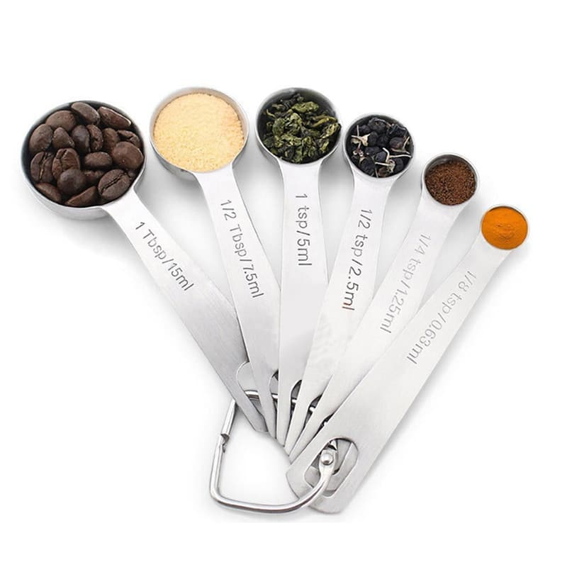 6Pcs-Set-Measuring-Spoons-Stainless-Steel-Measuring-Cup-Spoon-Collapsible-Measuring-Spoon-Portable-Kitchen-Baking-Cooking.jpg