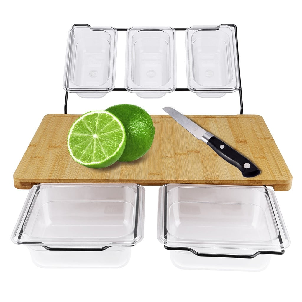 Kitchen-Wooden-Chopping-Blocks-Beech-Walnut-Cutting-Board-With-Trays-Multi-functional-with-5-Draws-Can.jpg