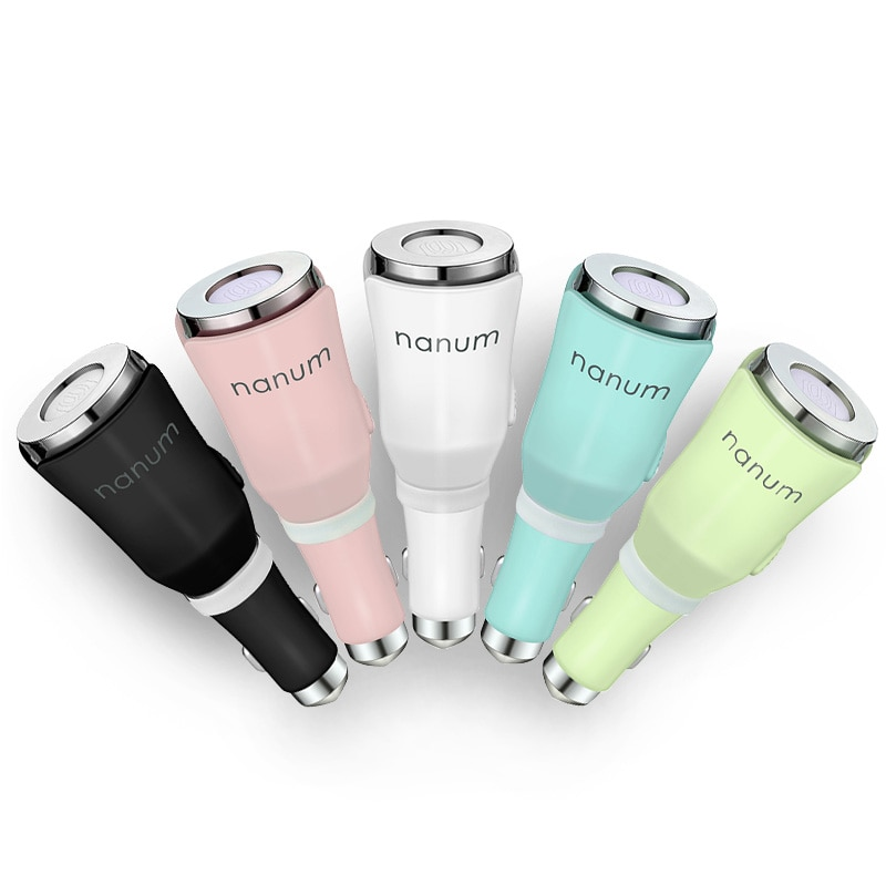 Mini-Car-Aroma-essential-oil-Diffuser-Humidifier-Aromatherapy-Portable-Car-Air-Humidifier-cool-mist-Purifier-in.jpg