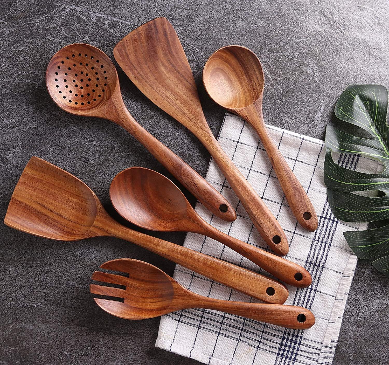 Natural-Wood-Kitchen-Tableware-Cooking-Utensil-Set-Non-stick-Pan-Wood-Spatulas-Spoons-For-Kitchen-Salad.jpg