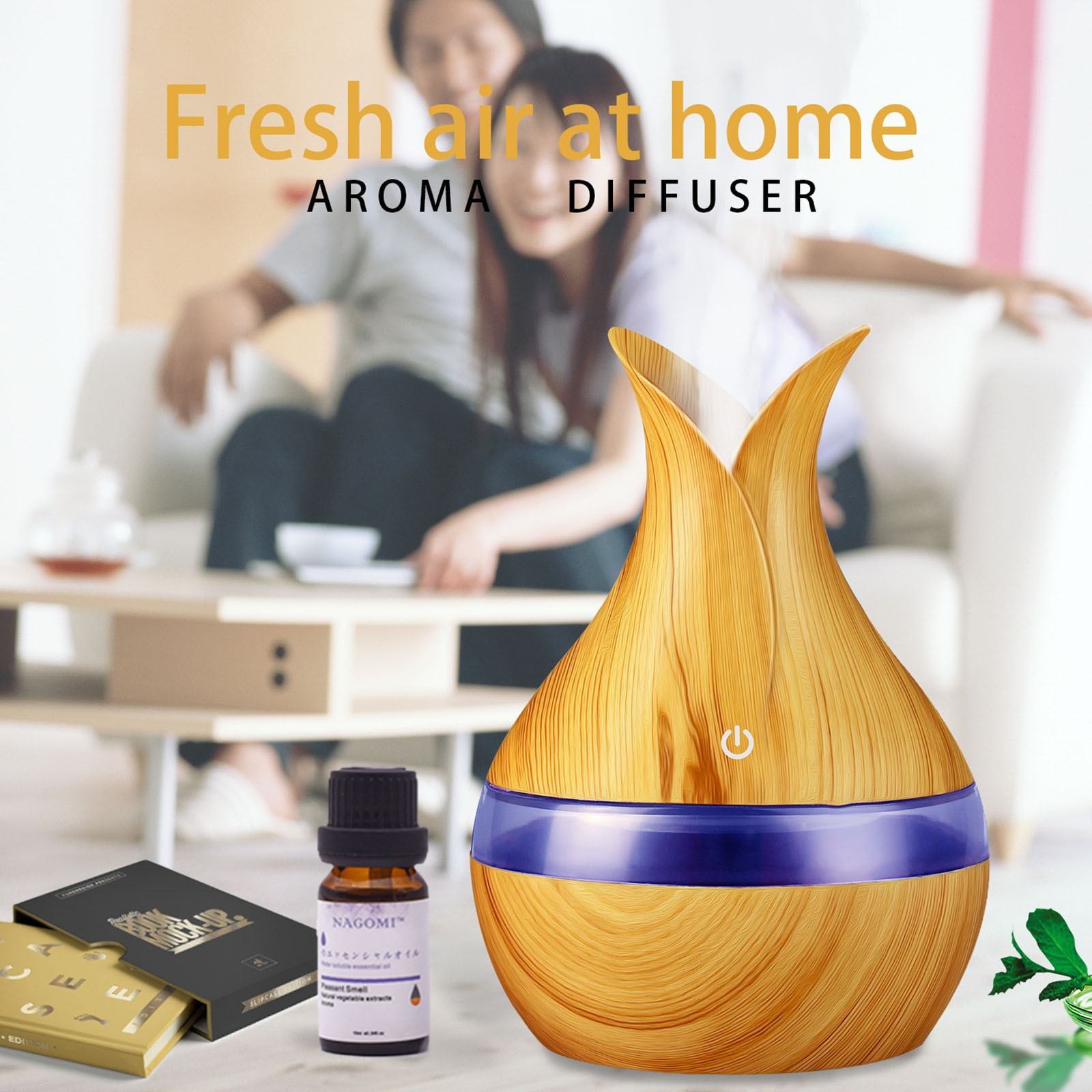 New-USB-Aroma-Diffuser-Mini-Ultrasonic-Air-Humidifier-Wood-Grain-Atomizer-Aromatherapy-Essential-Oil-Diffuser-for.jpg