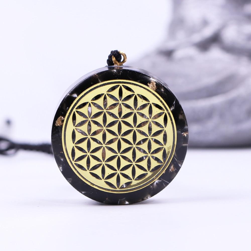 Orgonite-Necklace-Life-Of-Flower-Necklace-Obsidian-Yoga-Meditation-Jewelry-Energy-Converter-Eliminate-Negative-Energy.jpg