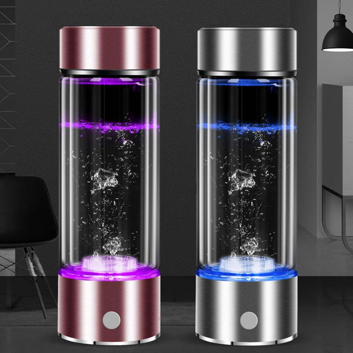 SPE-PEM-Rich-Hydrogen-Cup-Water-Generator-Energy-Hydrogen-rich-Alkaline-Water-Ionizer-Bottle-LED-Portable.jpg